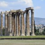 Athens (57)